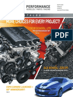 2019_ChevroletPerformanceCatalog_MR.pdf
