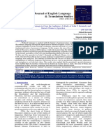 Use_of_Persuasive_Language_to_Coax_the_A.pdf