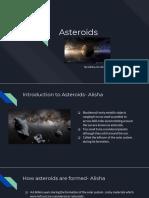 Asteroids.pptx