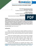 033_Agronomia - Principais Pragas-Feijoeiro...