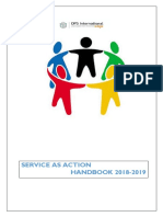 MYP SA Student Handbook- 2018-19 (1).pdf