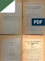 notas-de-filosofia-del-derecho-1.pdf