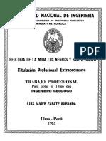 geologia de las minas los Negros y Santo Cristo.pdf