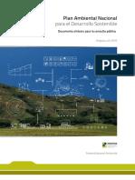 Plan_Ambiental_Nacional_2018_Documento_sintesis_1.pdf