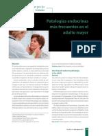 patologias de sistema endocrino.pdf