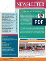 ICMA Pakistan e-Newsletter – March 2019.pdf