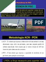 PC - aula 2 .pdf