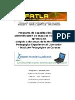 Fatla_MPC112010_asesorestecnopedagogicos_grupoR