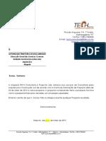 Modelo de apresentação- Proposta técnica.docx