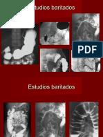 exames contrastados - patologias.pdf