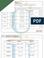 i.EjercicioS Paso 6 - Fases 1 y 2.pdf