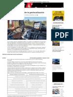 El GPS más allá de la geolocalización _ Transportes y Turismo.pdf