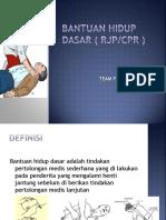 3 BANTUAN HIDUP DASAR ( RJP.pptx