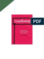 Pure DAta.pdf