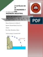 guia3movimientodeproyectiles.pdf