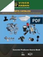 Vince-Hagan-Concrete-Batching-Plants-Parts-Catalog (1).pdf