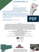 Programas de inclusión digital.pdf