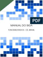 SIGA-v1.0-Manual.pdf