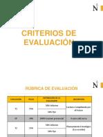 Plan Estratégico_consideraciones.pptx