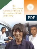Nebosch Guide GC 1.pdf