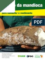 273-Cassava-flip-chart1.pdf