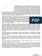 www-musimediane-com (1).pdf