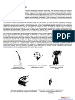www-musimediane-com (4).pdf