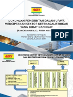 8 Isu Buku Putih_A3 Version_Jan 8, 2019