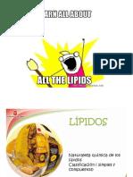 LÍPIDOS_enfermería_Est_B-2018.pdf