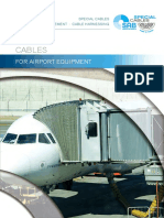 Cables_for_Airport_Equipment.pdf