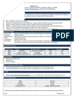 DOC-20181007-WA0000.docx