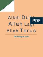 1455166477.pdf