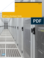 SAP Vora Developer Guide 2.1 EN.pdf