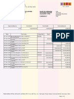 IDFC Bank Statement (6)