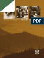a1295f00.pdf