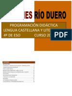 PROG.18-19 - 4º de ESO.docx