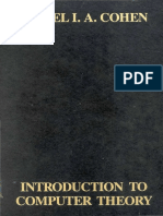 introduction-to-computer-theory-by-cohen-copy.pdf