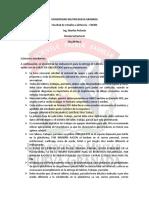 TALLER 1 DISEÑO DE ESTRUCTURAS (1).pdf