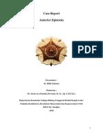 Anterior Epistaxis.pdf