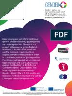 Gender+ Flyer.pdf