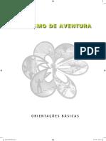 aventura_orientacoes_basicas.pdf