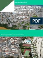 regularizacao-fundiaria-e-seus-aspectos-práticos.pdf