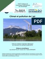 13-FehrietHlaouiAIC2016.pdf