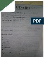 Refino de Petrolio.pdf.PDF