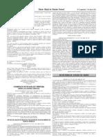 DODF 073 17-04-2019 INTEGRA