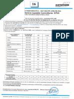 DP_004-EPS_AF80-FH-2016.pdf