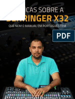 05-dicas-sobre-a-Behringer-X32-que-nem-o-manual-em-portugues-tem.pdf