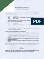 Perjanjian Pinjam Pakai Lahan.pdf