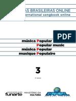 Brazilian-Songbook (1).pdf