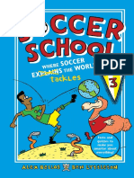 Soccer School Season 3